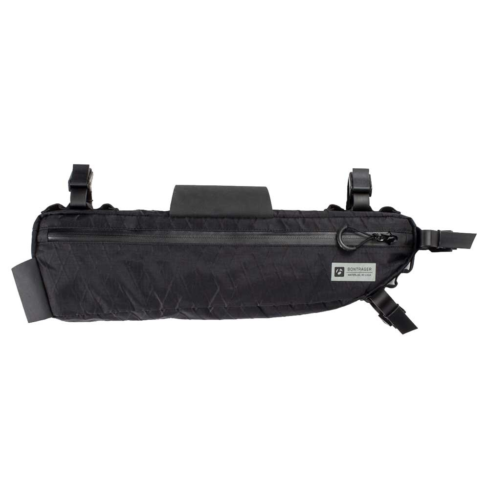 Bontrager Adventure Frame Bag Medium