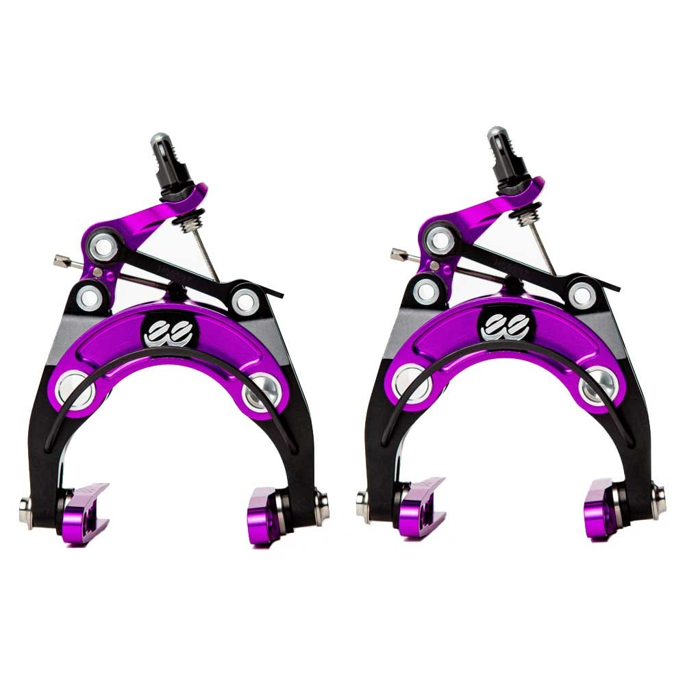 Cane Creek Eecycleworks El Real Ltd Edition Brakeset