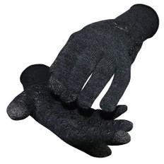 DeFeet DuraGlove Etouch Wool Gloves