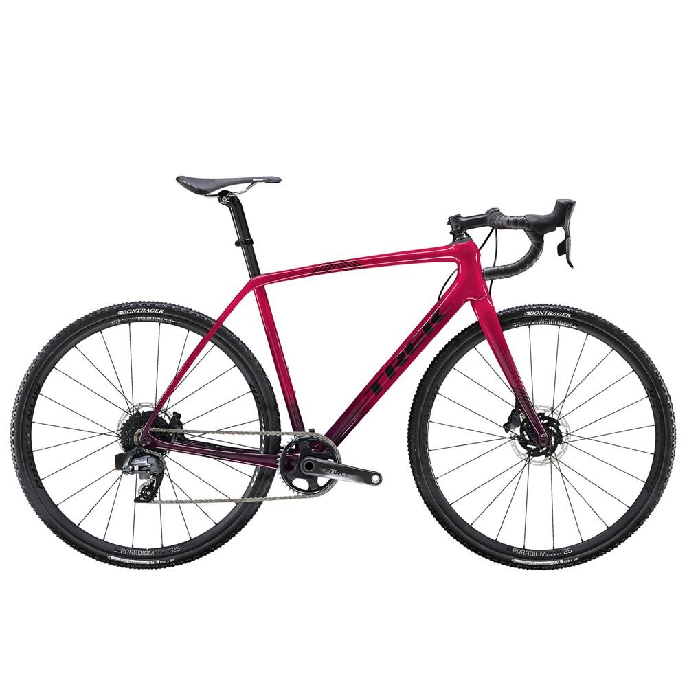 Trek Boone 7 Disc Cyclocross Bike 2020
