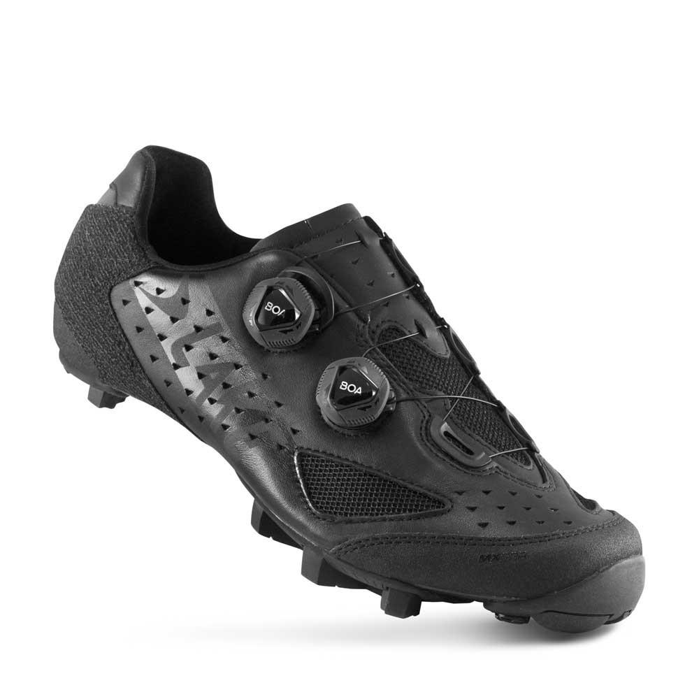Lake MX238 Wide Fit Mountain Bike Shoes