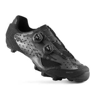 Lake MX238 Mountain Bike Shoes