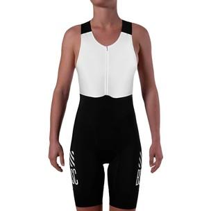 Black Sheep Cycling LTD Worlds Womens Bib Short
