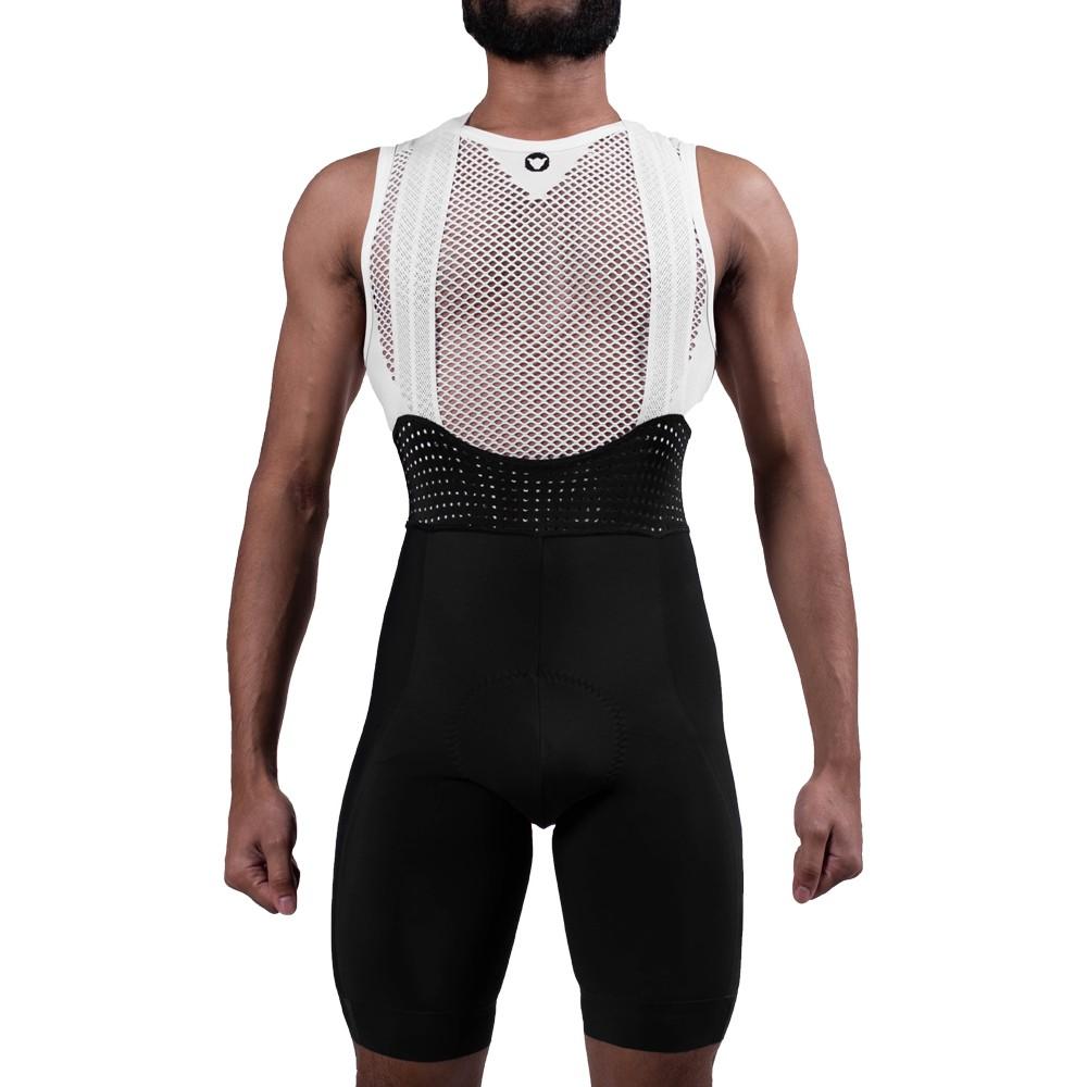 Black Sheep Cycling LTD Worlds Mens Bib Short