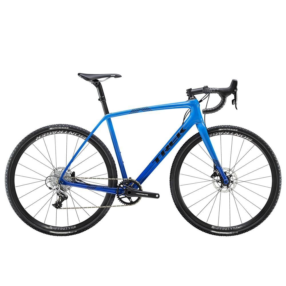 Trek Boone 5 Disc Cyclocross Bike 2020