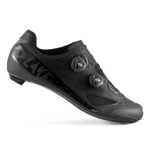 Lake CX238 Wide Fit Road Cycling Shoes