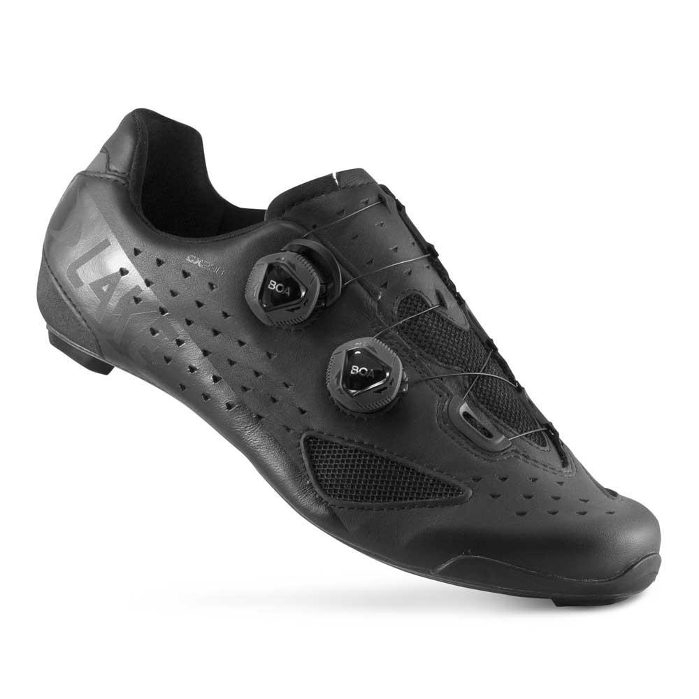 Lake CX238 Road Cycling Shoes