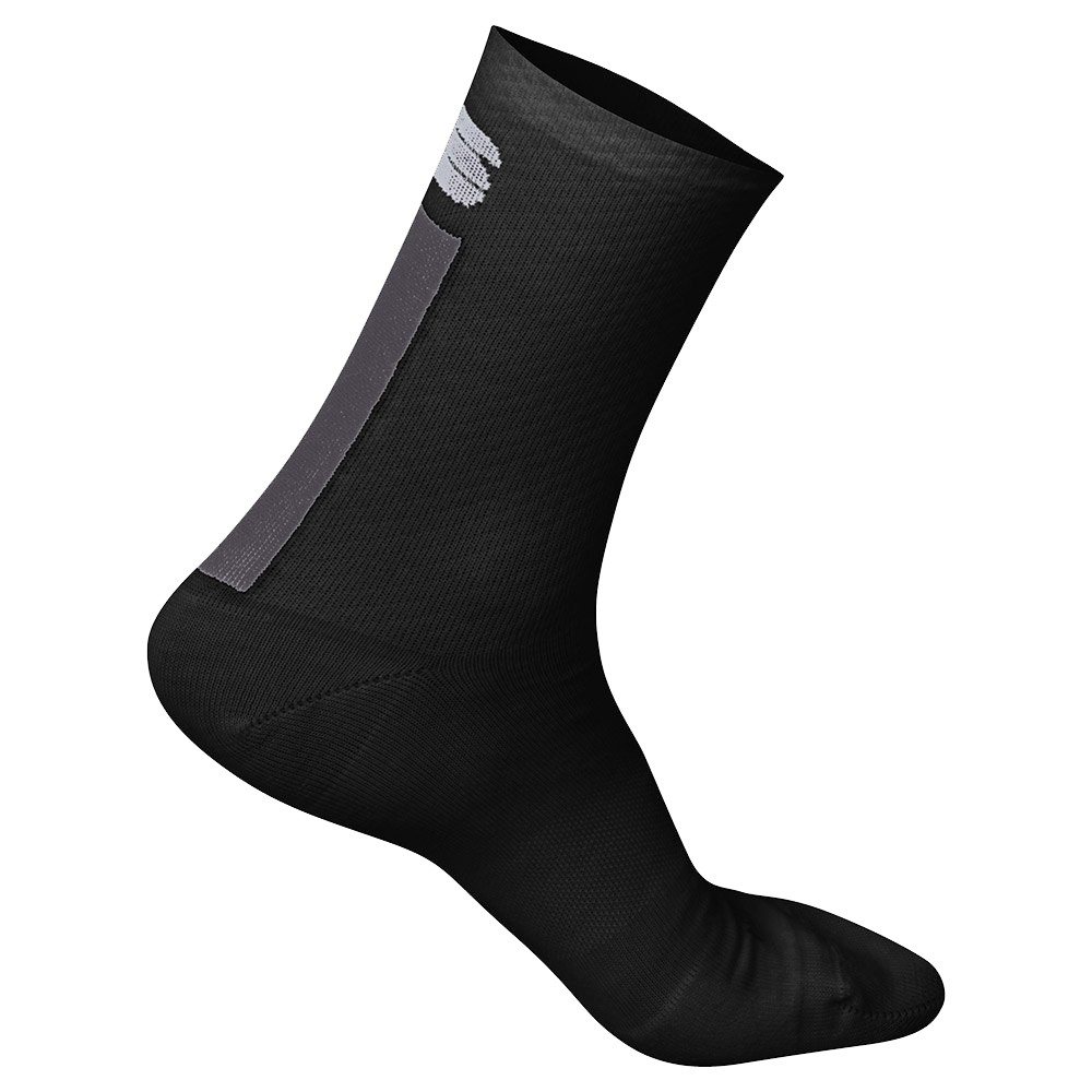 Sportful Wool 16 Womens Socks