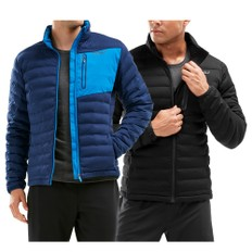 2XU Pursuit Insulated Running Jacket