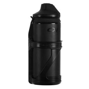 Orbea Range Extender Battery Bottle