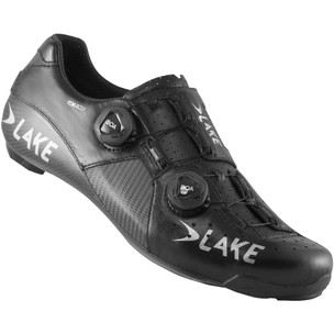 Lake CX403 Road Cycling Shoes
