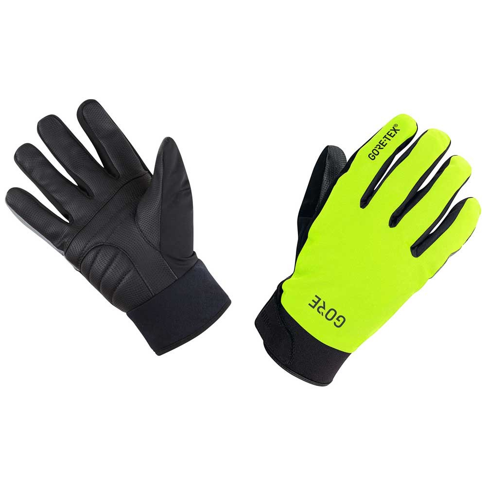 Gore Wear C5 Gore-Tex Thermo Gloves