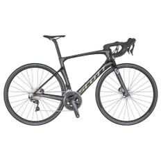 Scott Foil 20 Ultegra Disc Road Bike 2020