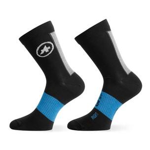 Assos Winter Socks