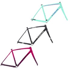 Trek Crockett Disc Cyclocross Frameset 2020