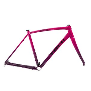 Trek Crockett Disc Cyclocross Frameset 2020