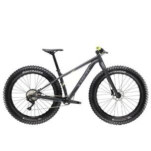 Trek Farley 5 Mountain Bike 2020