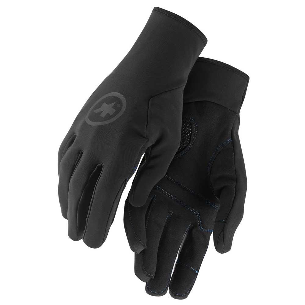 Assos Winter Gloves