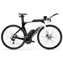 Cervelo P-Series 105 Disc TT Triathlon Bike 2020