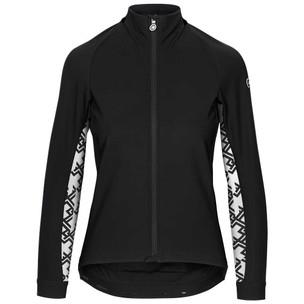 Assos UMA GT Womens Winter Jacket
