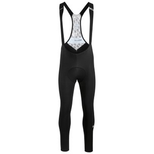 Assos Mille GT Winter Bib Tight