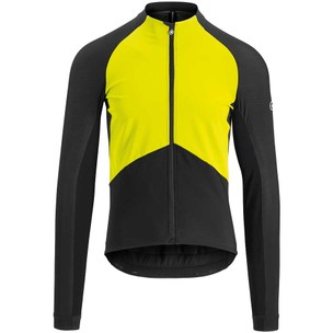 Assos Mille GT Spring Fall Jacket