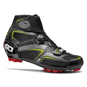 Sidi Frost Gore MTB Shoes