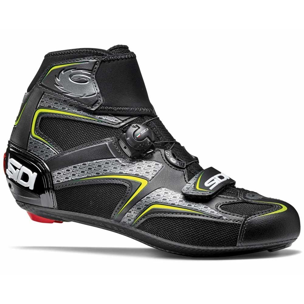 Sidi Zero Gore Road Cycling Shoes