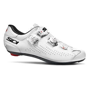 Sidi Genius 10 Road Cycling Shoes