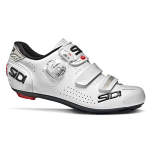 Sidi Alba 2 Womens Road Cycling Shoes