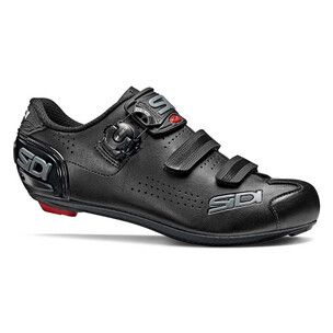 Sidi Alba 2 Mega Road Cycling Shoes