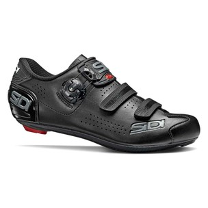Sidi Alba 2 Road Cycling Shoes