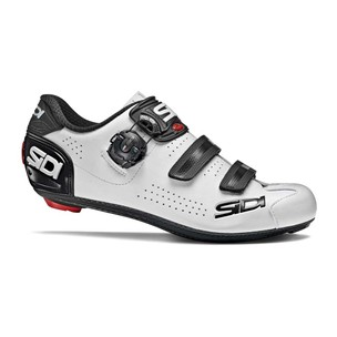 Sidi Alba 2 Road Cycling Shoes