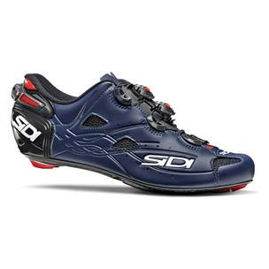 Sidi Shot Matt Road Cycling Shoes