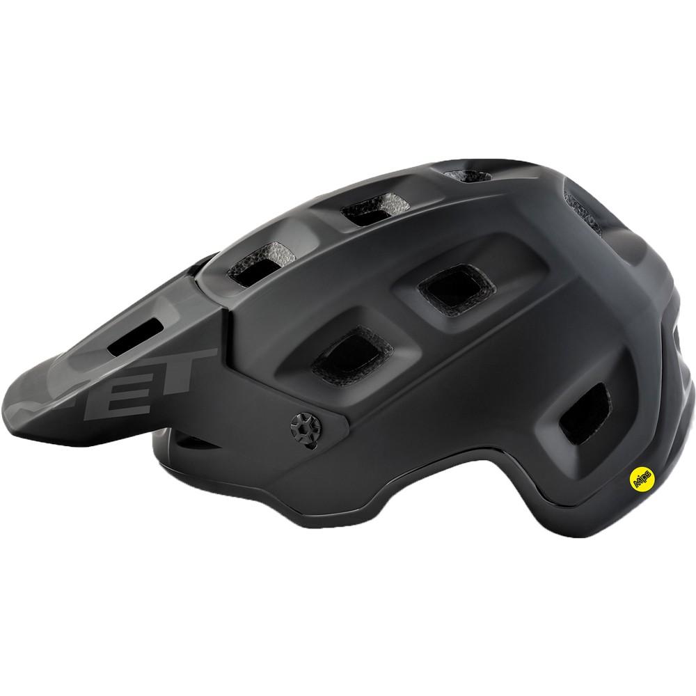 MET Terranova MIPS MTB Helmet