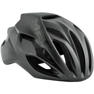 MET Rivale Road Helmet 2019