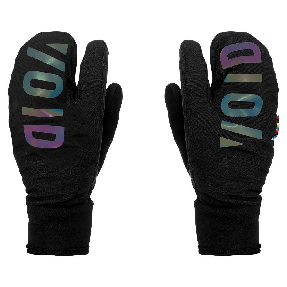 VOID Winter Lobster Gloves