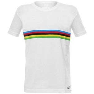 Santini UCI Collection Kids T-Shirt