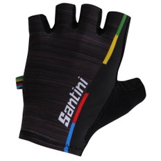 Santini UCI Collection Lightweight Mitts