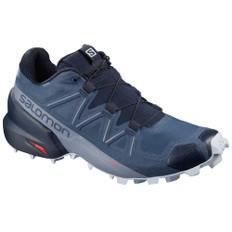 Salomon Speedcross 5 Wide Fit Womens Trail Running Shoes