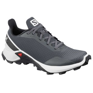 Salomon Alphacross Womens Trail Running Shoes