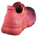 Salomon Predict RA Womens Running Shoes