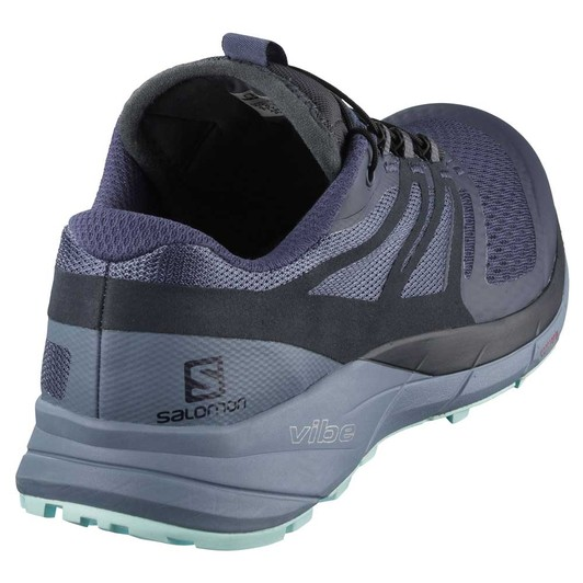 zapatos salomon venezuela zip utility for sale