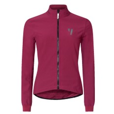VOID Shelter Womens Softshell Jacket
