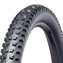 Specialized Butcher GRID TRAIL 2Bliss Ready MTB Tyre