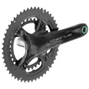 Campagnolo Chorus 12-Speed Ultra Torque Chainset