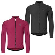 VOID Element Softshell Jacket