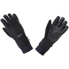 Gore Wear Gore-Tex Infinium Insulated Gloves