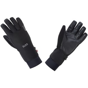 Gore Wear Gore-Tex Infinium Insulated Gloves