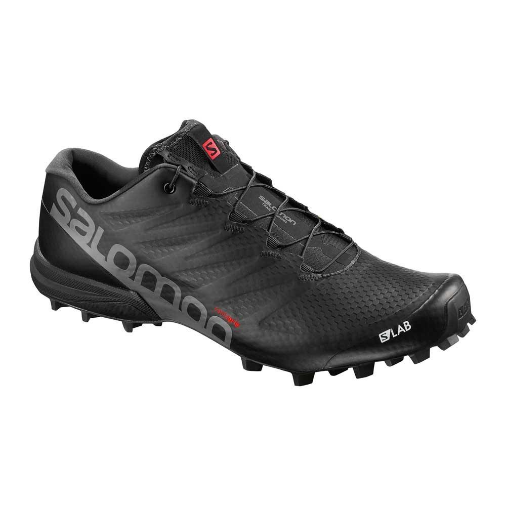 Salomon S/Lab Speed 2 Trail Running Shoes